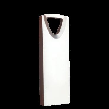 HS-USB-M200-128G: Hikvision USB Flash Drive - Capacity 128 GB - Interfaz USB 3.0 - Compact design - Reduced size