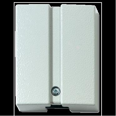 VV601-PLUS: Vault detector. For lightweight safes with P-position.