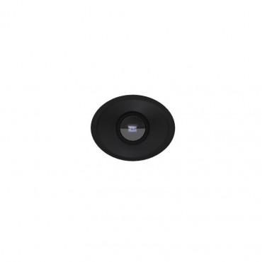CYCLOPS325: ThermEye Cyclops 325 - 12µm Sensor - Resolution 384x288 pixels - 25mm lens - NETD ≤40mK