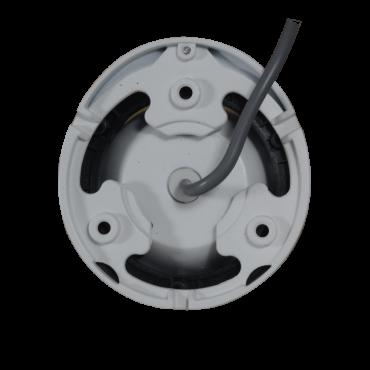 SF-T942-2E4N1-0280: Turret Safire Camera ECO Range - Output 4in1 - 2 MP high performance CMOS - 2.8 mm Lens - IR Range 25 m - Weatherproof IP67