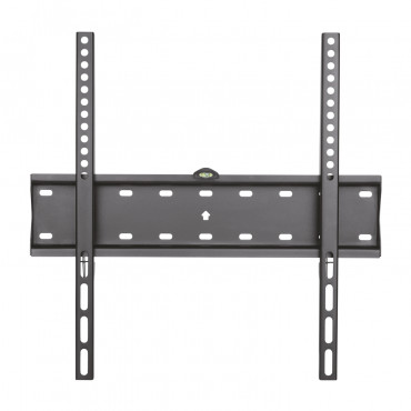 """WT55F-013: Bracket for LCD monitor - Wall installation - Inclination between -15º and +15º - Separation from wall up to 27mm - Maximum load 40 Kg - Screens 32""""~55"""""""