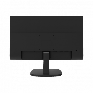 """SF-MNT24-FHD: Monitor SAFIRE LED 24"""" - Designed for surveillance use - Format 16:9 - 1xHDMI, 1xVGA - Resolution 1920x1080 - Without image distortion"""