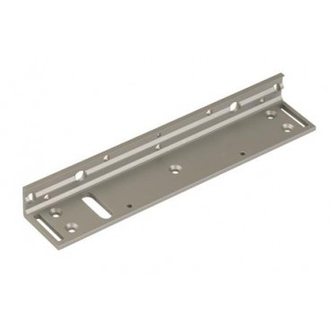 AC300L : L-Bracket for the AC300 series