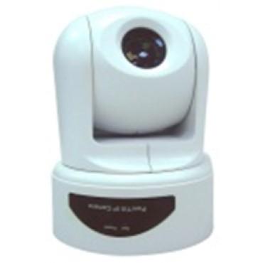 CAM-WZ22P : Camsec IP 12x Zoom (PTZ)