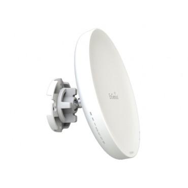 ENSTATIONAC : Wireless outdoor long-range Access Point