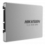 """HS-SSD-V100STD-1024G-OD: Hikvision SSD hard disk 2.5"""" - Capacity 1024GB - SATA III Interface - Write speed up to 563 MB/s - Long lasting service life - Ideal for video surveillance"""