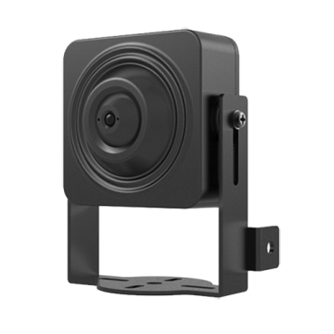 "IPMC101-2O : IP camera 1MP, 1/4"" Progressive Scan CMOS, Compression H.264 / MJPEG, 3.6 mm Pinhole lens, Min. Illumination 0.001Lux, WEB, Software CMS, Smartphone and NVR"