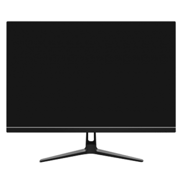 """SF-MNT32-4K: Monitor SAFIRE LED 32"""" - Designed for surveillance use - Resolution 3840x2560 - Format 16:9 