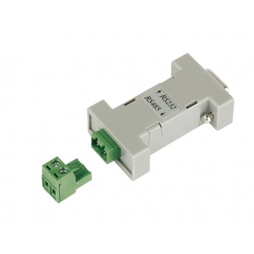 RS001: RS232 to  RS485 Converter