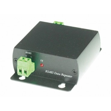 RS001R: RS485 Data Repeater