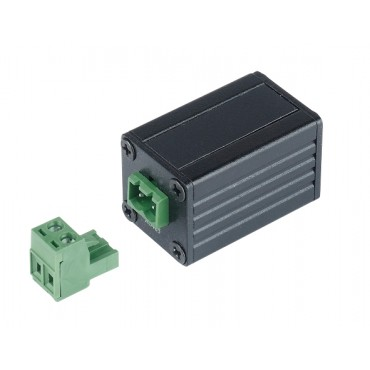 RS003: USB to RS485 Converter