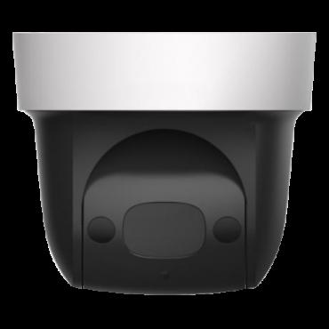 "SD29204T-GN : Motorized IP camera 2 Megapixel, 1/2.7"" Progressive CMOS, Compression H.264+ / H.264 / MJPEG, Vari-focal 2.7~11mm (4X) Auto-focus lens, Intelligent detection | PoE | Auto Iris, WEB, Software, Smartphone and NVR"