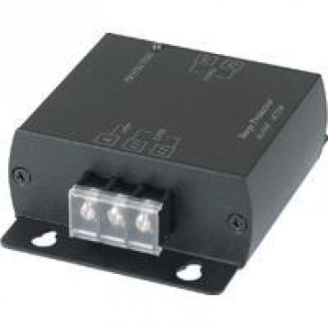 SP001P-AC220 : AC Power Surge protection Device Terminal Connector