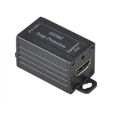 SP008: HDMI Surge Protector