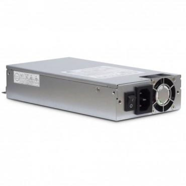 IT-U1A-C20300-D: High-quality, 1U, 300 watt server power supply with up to 90% efficiency