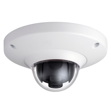 """XS-IPDM019SAW-2-0360: 2MPx Starlight IP Camera - 1/2.8"""" Progressive Scan CMOS - Compression H.265+ / H.265 / H.264+ / H.264 - 3.6 mm Lens - Waterproof IP67 