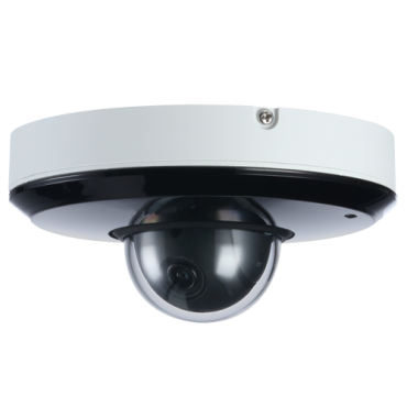 """XS-IPSD0503SAWH-2: PTZ IP Camera  - 1/2.8"""" STARVIS CMOS - 3X Optical zoom - 2 Megapixel (1920x1080) - PoE(802.3af) - IVS rules and defog"""