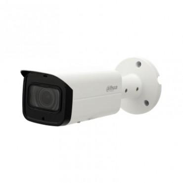 IPC-HFW2431TP-ZS: Dahua 4MP WDR IR Bullet Network Camera