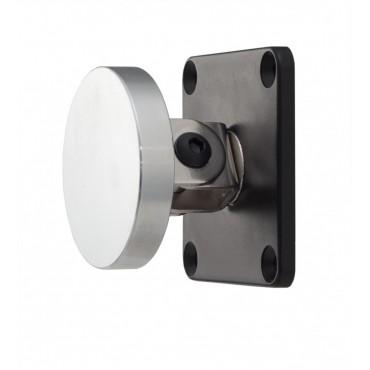 ML-DM500F : flexibele ankerplaat tot 60 graden