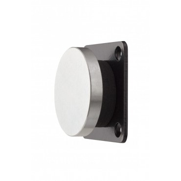 ML-DM500V : flexibele ankerplaat tot 15 graden