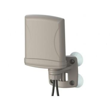 A-XPOL-0001: Poynting XPOL-1 4G/3G/2G  MIMO Omni Antenne 4 dBi